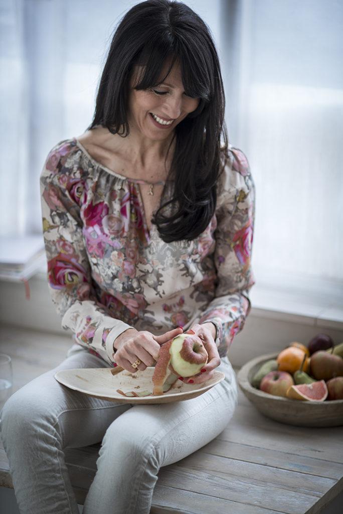 Foto van Zo eet je bewuster en gezonder!