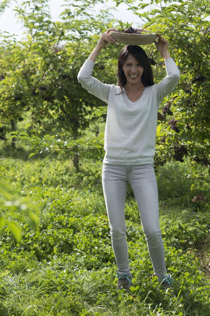 Foto van Fit, energiek en gezond met vitamine B!