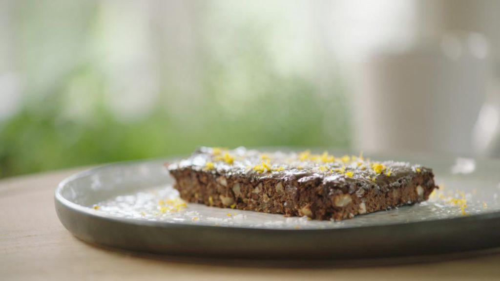 Foto van Open keuken met Sandra Bekkari