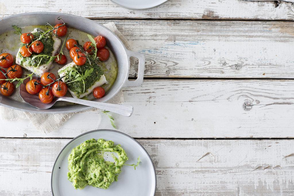 Foto van Het Popeye-effect: daarom zijn groene groenten zo gezond